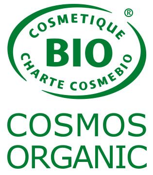 cosmebiologo