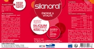 SILANORAL-1000ml